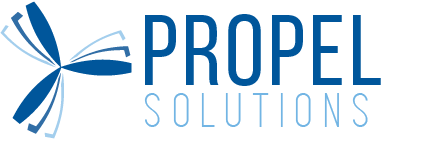 Propel Solutions